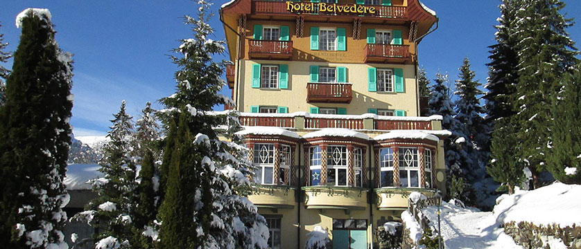 Switzerland_Wengen_Hotel_Belvedere_exterior2.jpg
